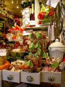Erdbeer-Geschenke-bremen