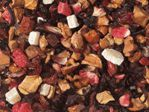 Erdbeer-Tee-Bremen-magellan