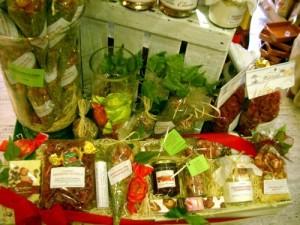 Geschenk-erdbeeren-bremen