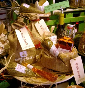 Geschenkidee-grillsack-bremen-magellan