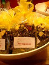 Gruentee-magellan-bremen