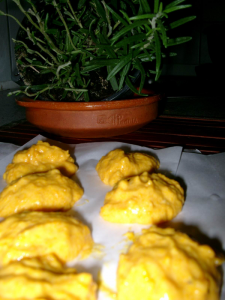 Kürbis-Gnocchi-magellan-rezept