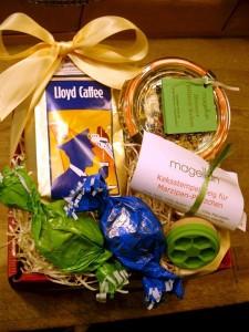 Lloyd-caffee-kaffee-bremen-innenstadt-magellan