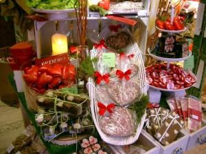 Schokoladen-ideen-bremen-valentin