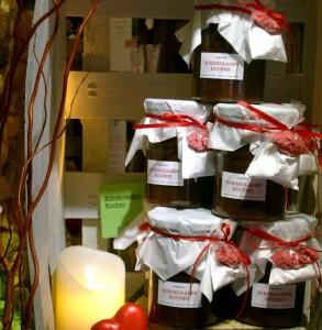 Schokoladendamen-magellan-store-bremen