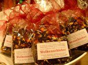 Tee-wolkenschieber-bremen-magellan