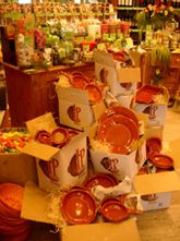 Tongeschir-magellan-store