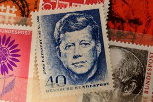 Briefmarken im magellan-Store: Vertan! Vertan!