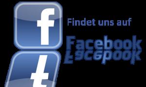 facebook-magellan-store-bremen