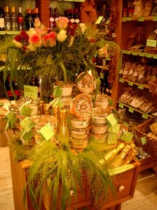 kekse-bremen-magellan-store
