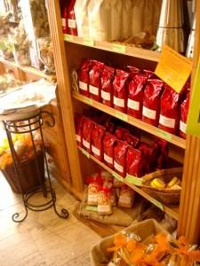 magellan-bremen-kaffee-store