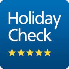 Reisetipp Magellan Store bei HolidayCheck.de