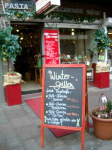 magellan-store-wintergrillen-bremen