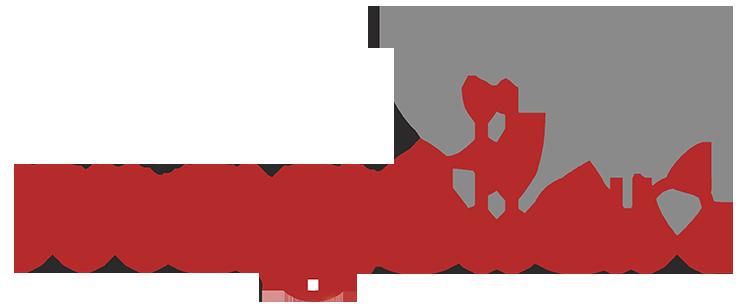 magellan Store